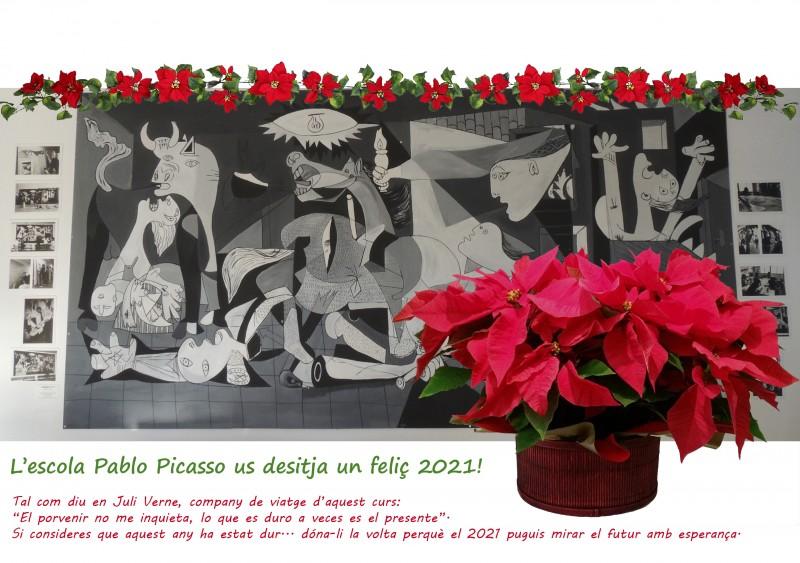 1608205174-92e2-postal-20-21-escola-pablo-picasso.jpg
