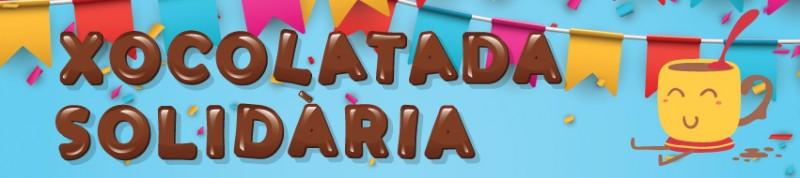 1620376846-22c0-xocolatada-solidaria.jpg
